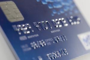 Die verschiedenen Kreditkarten Arten