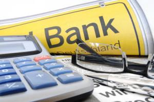 Kreditvergleich von vielen Banken