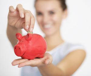 Online Kredit beantragen und sparen