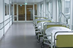 Zahlt die Berufsunfähigkeitsversicherung einen Krankenhausaufenthalt?
