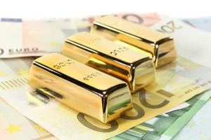 Wohin bewegt sich der Goldpreis in Zukunft?