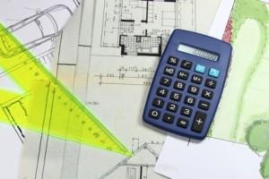 Die Hausratsumme berechnen