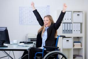 Wieviel wird von der Unfallversicherung im Invaliditätsfall gezahlt?