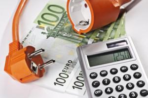 Steigende Strompreise machen einen Strompreisvergleich unabdingbar