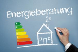Tipps und Tricks zur Wechsel und Strom sparen