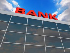 Kredit bei welcher Bank?