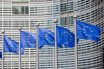 Die vielen Banken in Europa