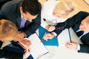 Restschuldversicherung beim Ratenkredit