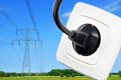 Erneuerbare Energien für oder gegen die Umwelt?