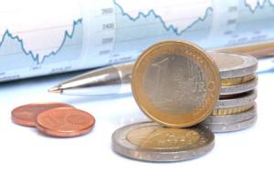 Vor- und Nachteile beim Tagesgeld