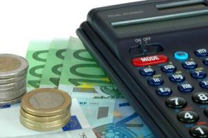Wer erhält tatsächlich einen Kredit von einer Bank?
